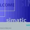 Rijeka, upisi za SIMATIC STEP7 PLC tečaj
