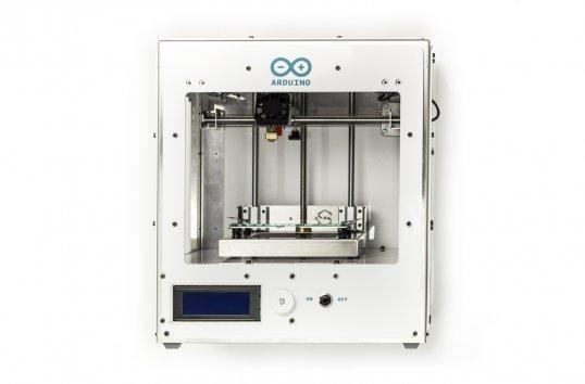 Radionica 3D printanje