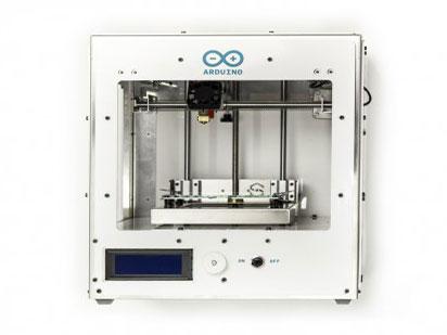 Radionica-3D-printanje