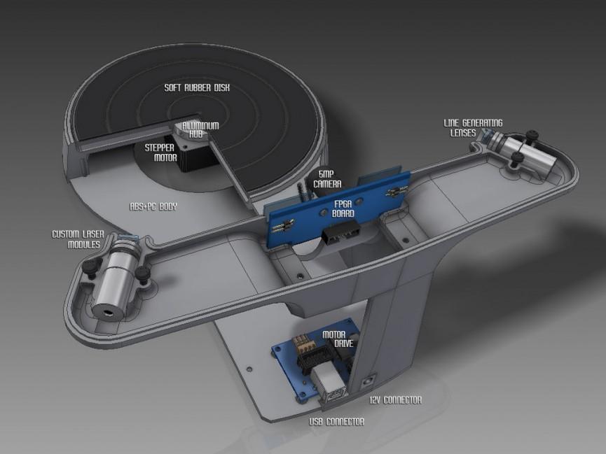 Radionica-3D-skeniranje