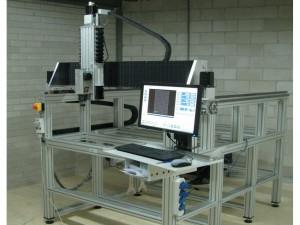 Radionica-CNC