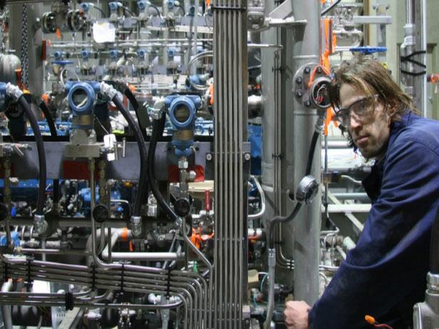 instrumentation-apprenticeships-710x0