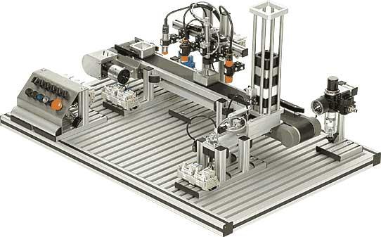 conveyorStation