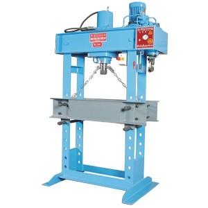 hidraulicna-presa-hidroliksan-80t-PR-294_1