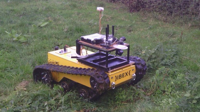 ibex-robot-farmer-1